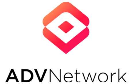 advnetwork